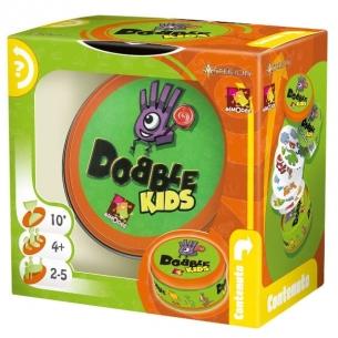 Dobble Kids Giochi per Bambini