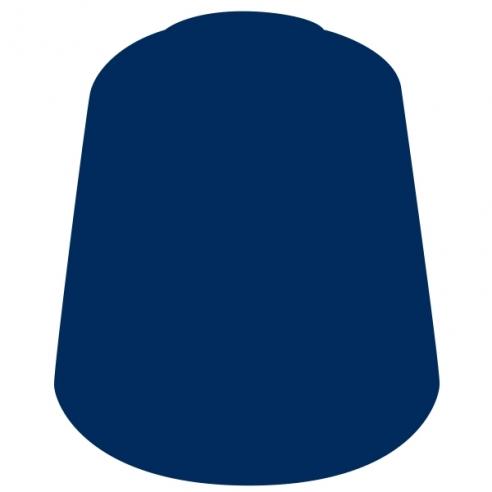Citadel Base - Night Lords Blue Citadel Base