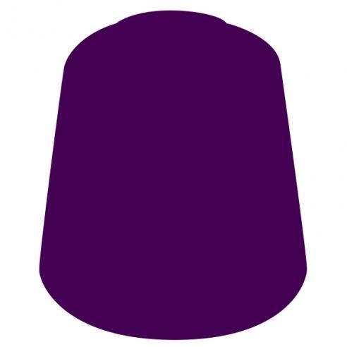 Citadel Base - Phoenician Purple Citadel Base