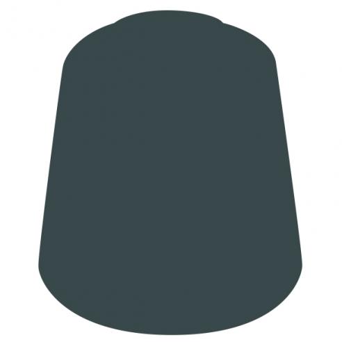 Citadel Base - Mechanicus Standard Grey Citadel