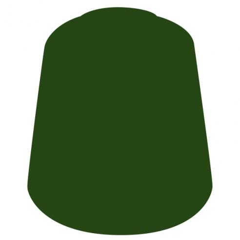 Citadel Base - Castellan Green Citadel Base