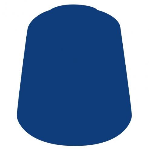 Citadel Base - Macragge Blue Citadel
