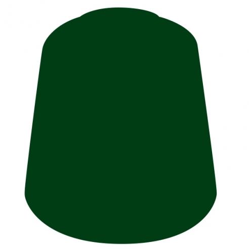 Citadel Base - Caliban Green Citadel