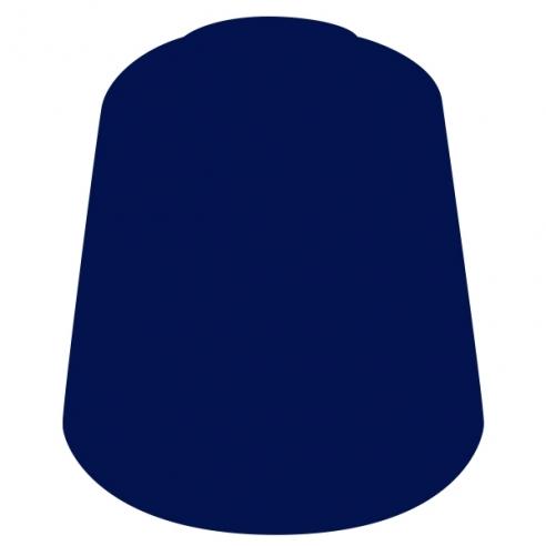 Citadel Base - Kantor Blue Citadel Base