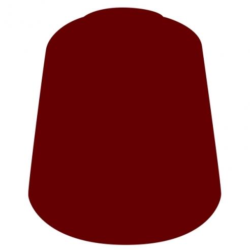 Citadel Base - Khorne Red Citadel