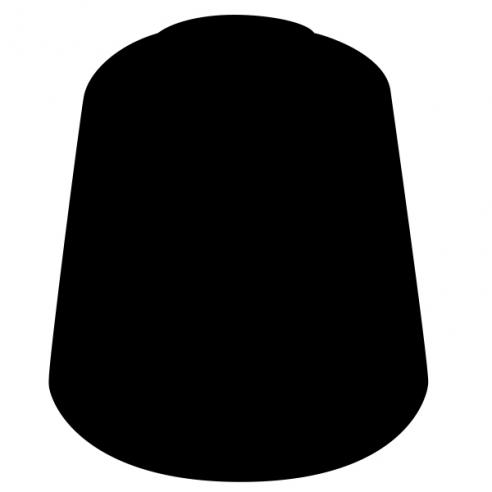 Citadel Base - Abaddon Black Citadel