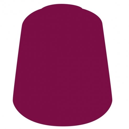Citadel Base - Screamer Pink Citadel