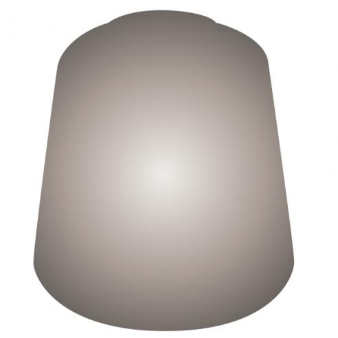 Citadel Base - Iron Hands Steel Citadel