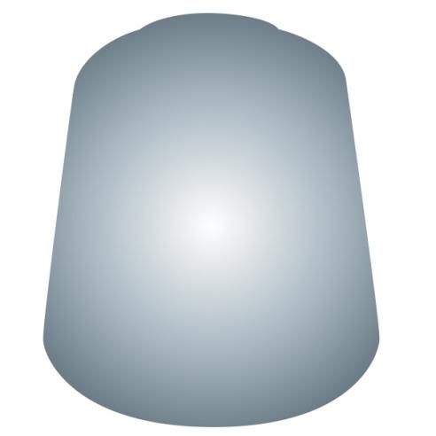 Citadel Base - Grey Knights Steel Citadel