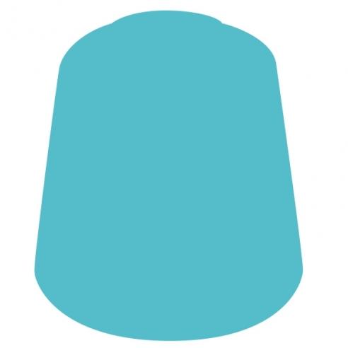 Citadel Layer - Baharroth Blue Citadel