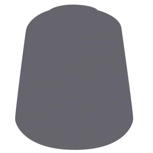 Citadel Layer - Warpfiend Grey Citadel Layer