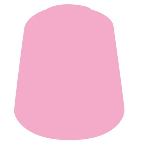 Citadel Layer - Fulgrim Pink Citadel