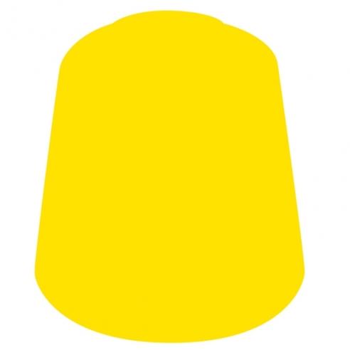 Citadel Layer - Phalanx Yellow Citadel