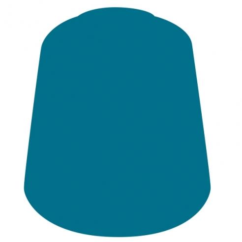 Citadel Layer - Ahriman Blue Citadel Layer