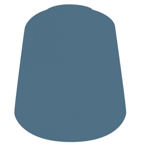 Citadel Layer - Russ Grey Citadel Layer