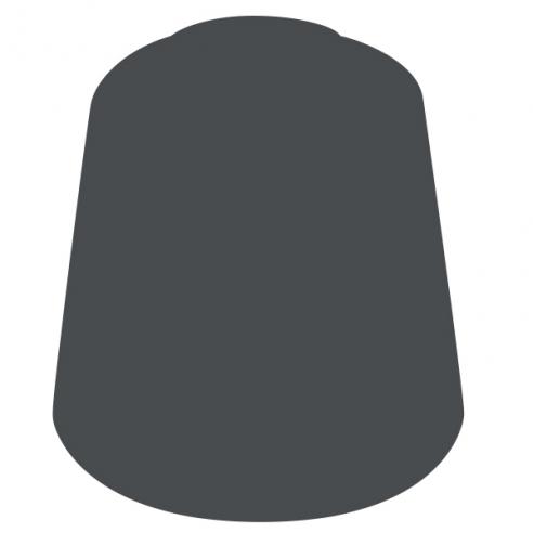 Citadel Layer - Eshin Grey Citadel