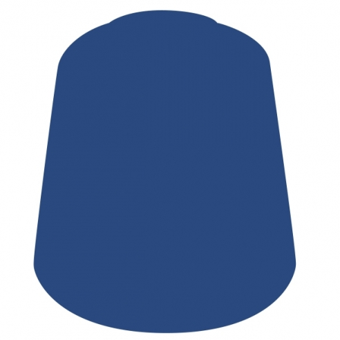 Citadel Layer - Calgar Blue Citadel Layer