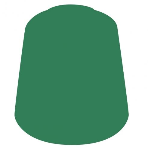 Citadel Layer - Warboss Green Citadel Layer