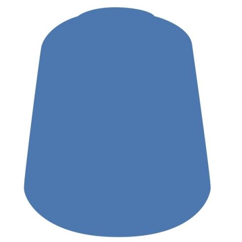 Citadel Layer - Hoeth Blue Citadel Layer