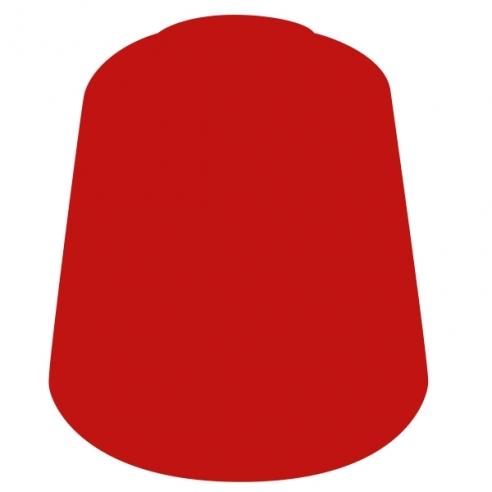Citadel Layer - Evil Sunz Scarlet Citadel Layer