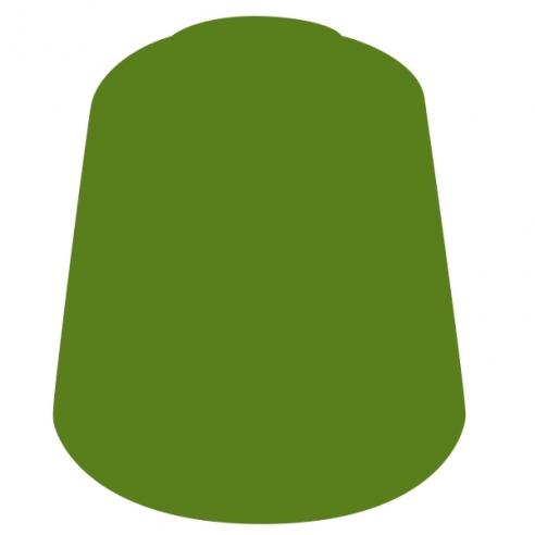 Citadel Layer - Straken Green Citadel Layer