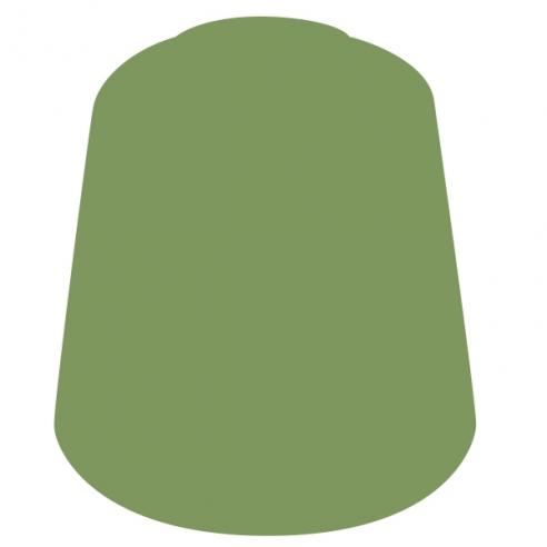 Citadel Layer - Nurgling Green Citadel Layer