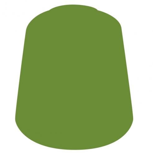 Citadel Layer - Elysian Green Citadel