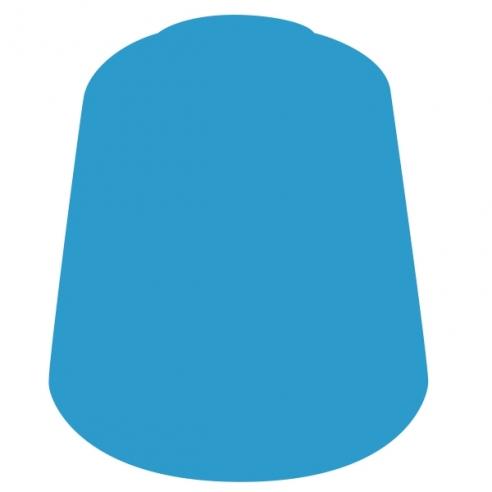 Citadel Layer - Lothern Blue Citadel