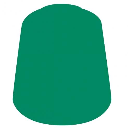 Citadel Layer - Kabalite Green Citadel