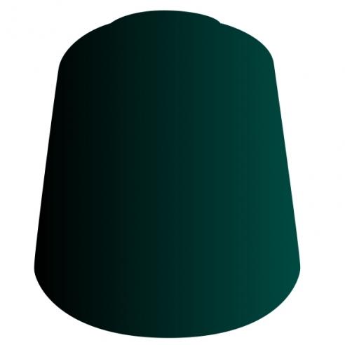 Citadel Contrast - Dark Angels Green Citadel