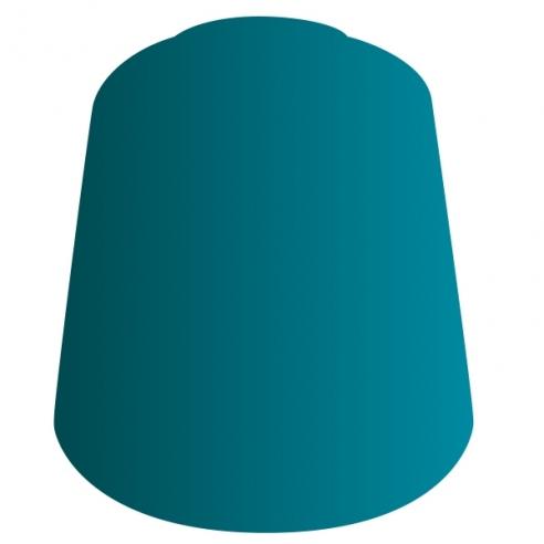 Citadel Contrast - Terradon Turquoise Citadel Contrast