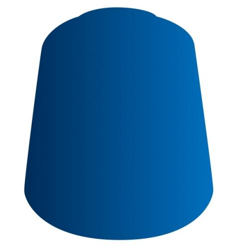Citadel Contrast - Talassar Blue Citadel Contrast