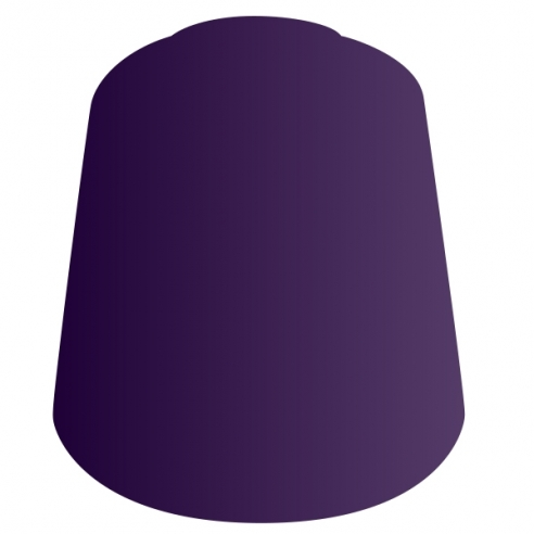 Citadel Contrast - Shyish Purple Citadel
