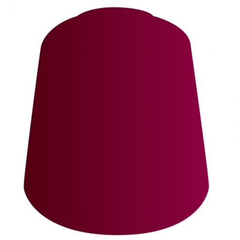 Citadel Contrast - Volupus Pink Citadel