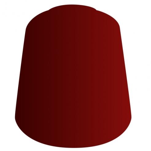 Citadel Contrast - Flesh Tearers Red Citadel