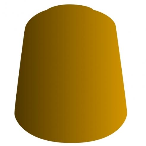 Citadel Contrast - Nazdreg Yellow Citadel