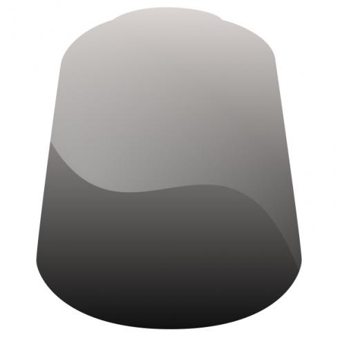Citadel Shade - Nuln Oil Gloss Citadel Shade