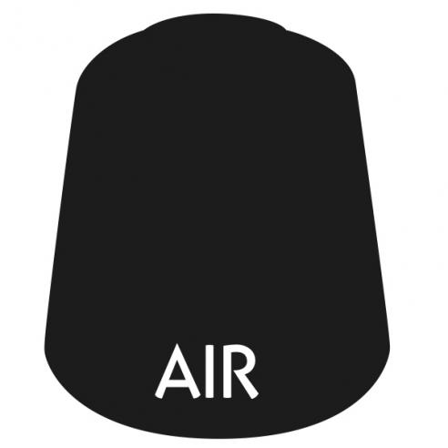Citadel Air - Deathshroud Clear Citadel Air