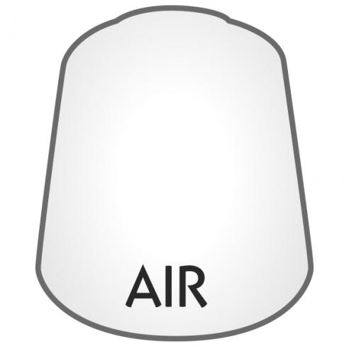 Citadel Air - Air Caste Thinner Citadel Air