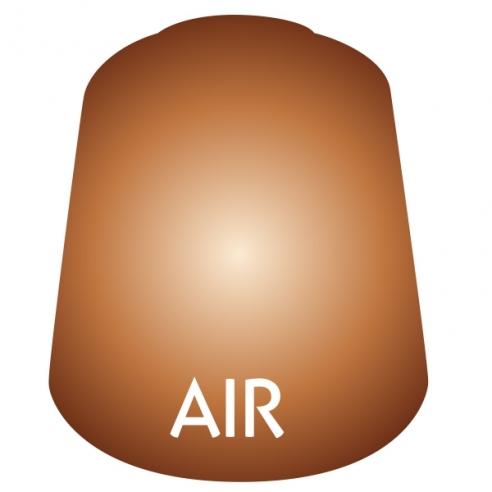 Citadel Air - Castellax Bronze Citadel Air