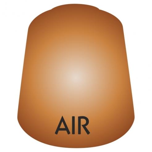 Citadel Air - Valdor Gold Citadel Air