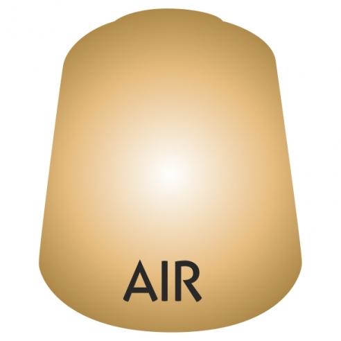 Citadel Air - Relictor Gold Citadel Air