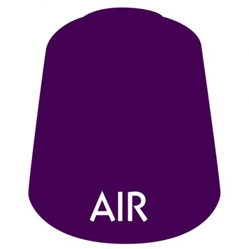 Citadel Air - Phoenician Purple Citadel Air