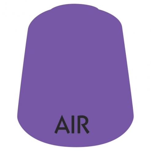 Citadel Air - Genestealer Purple (24ml) Citadel