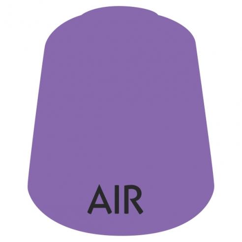 Citadel Air - Kakophoni Purple Citadel Air