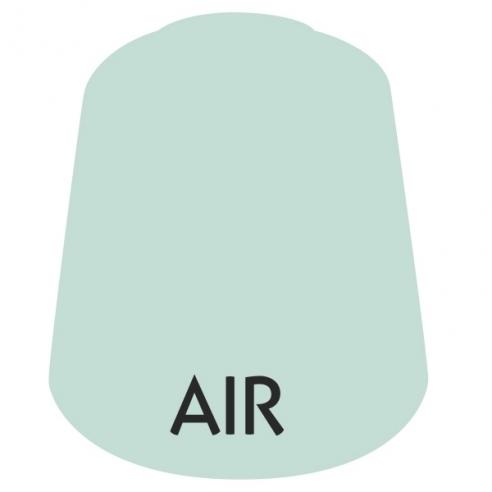 Citadel Air - Ulthuan Grey Citadel Air