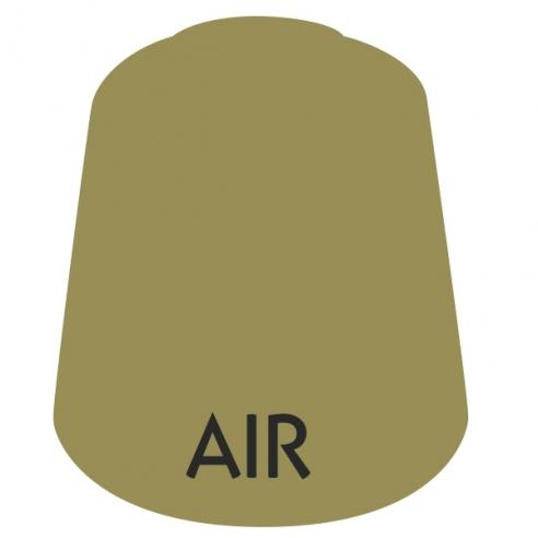 Citadel Air - Zandri Dust Citadel Air