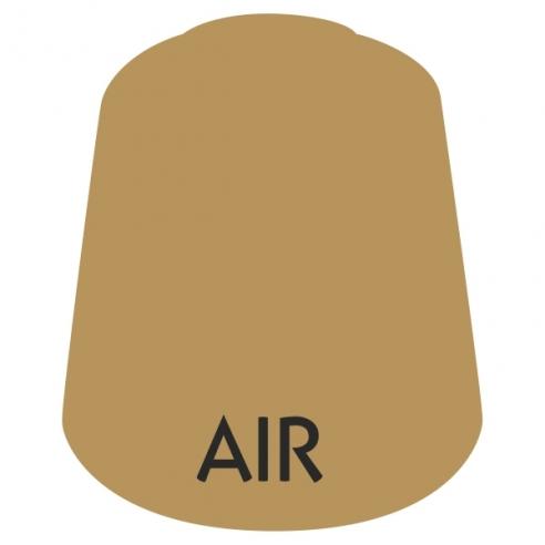 Citadel Air - Karak Stone Citadel Air