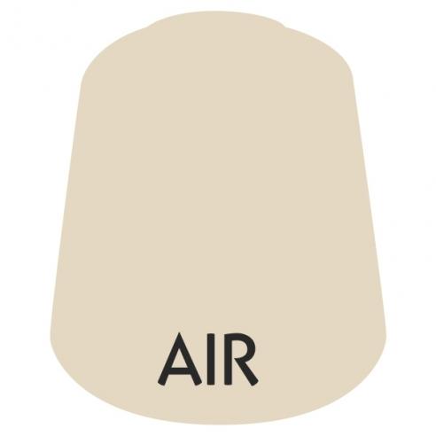 Citadel Air - Typhon Ash Citadel Air
