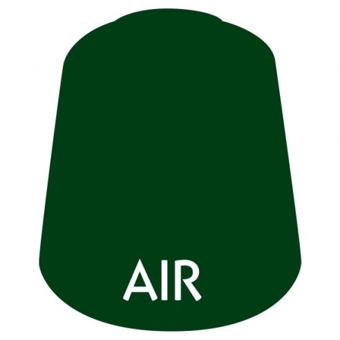 Citadel Air - Caliban Green Citadel Air